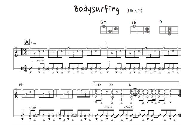 Bodysurfing Uku.2.png