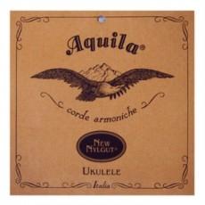 [Aquila] Soprano Regular